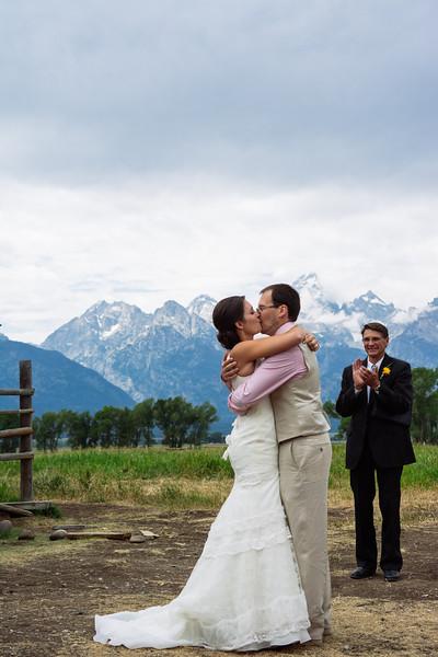 wedding-color-191.jpg