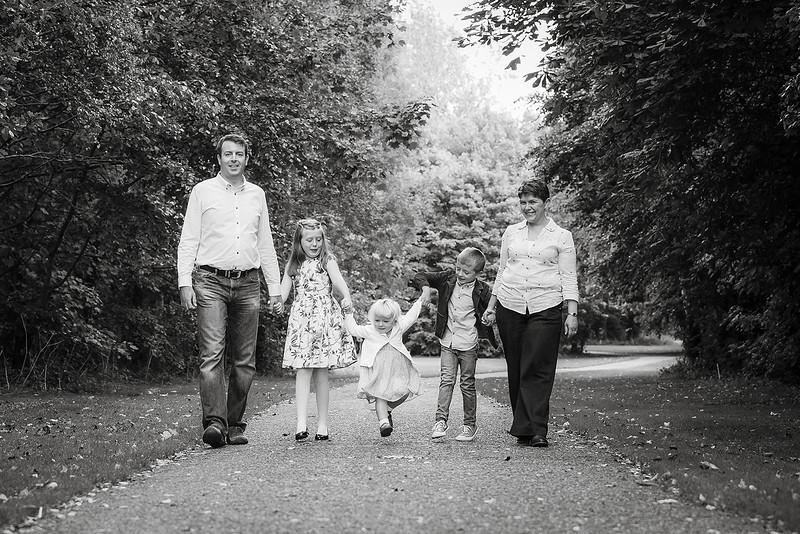 Family_Photographers_Dublin_07.jpg