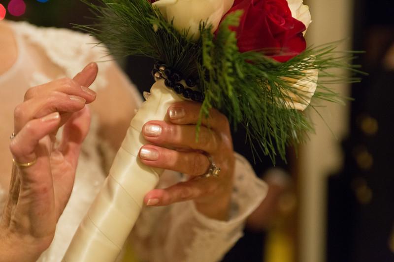Krocke Wedding-66.jpg