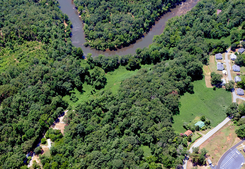 Clifton Aerial July 2009 6.jpg