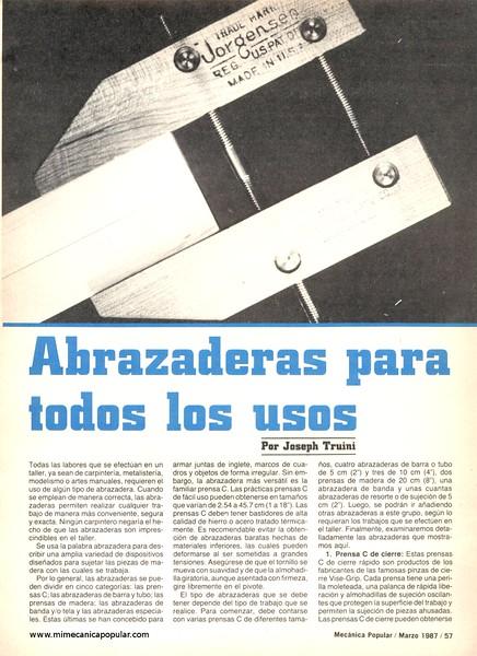 abrazaderas_para_todos_los_usos_marzo_1987-01g.jpg
