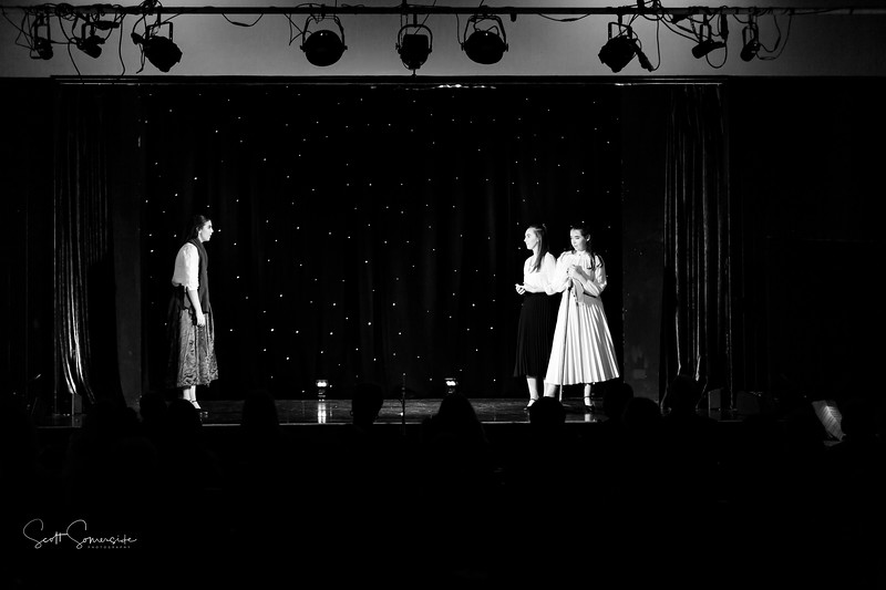 BnW_St_Annes_Musical_Productions_2019_619.jpg