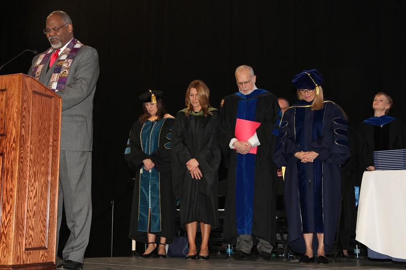 Grad Ceremony (136).jpg