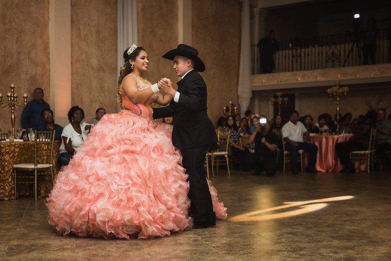 Tuscana-Quinceañera-Houston-Texas---151.jpg