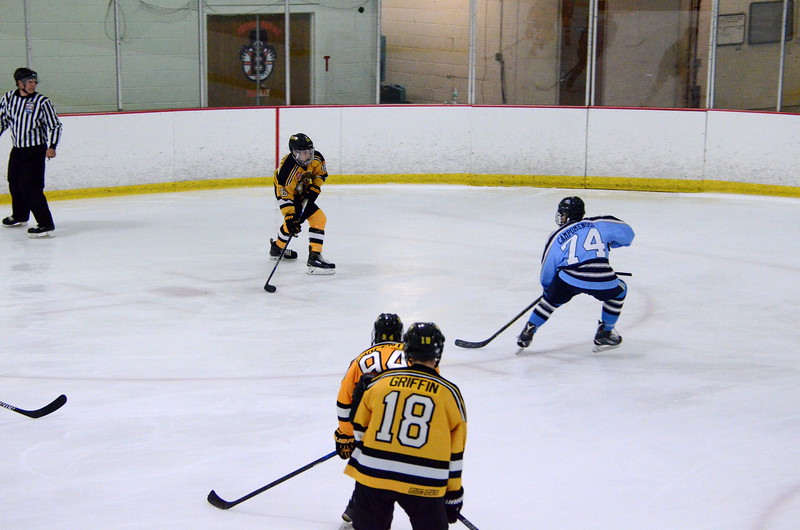 150904 Jr. Bruins vs. Hitmen-013.JPG