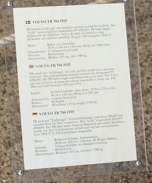 volvomuseum1_DSCF9689.jpg