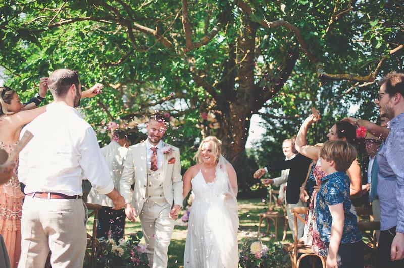Awardweddings.fr_Amanda & Jack's French Wedding_0331.jpg