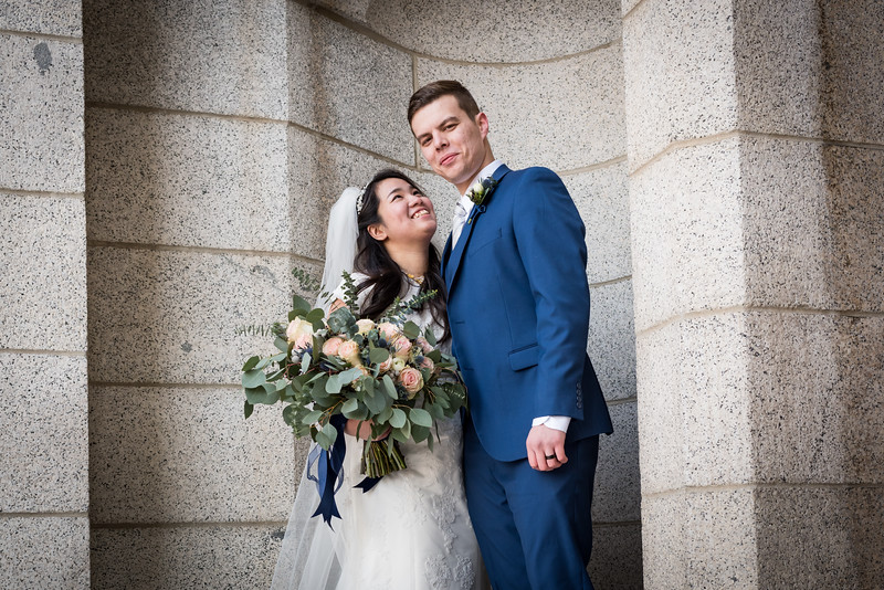 wlc zane & 2242017becky wedding.jpg
