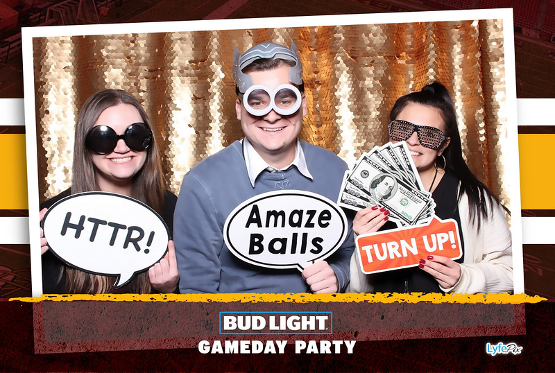 washington-redskins-philadelphia-eagles-football-bud-light-photobooth-20181203-193601.jpg
