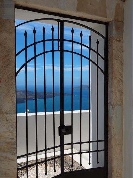 Santorini-17126.jpg