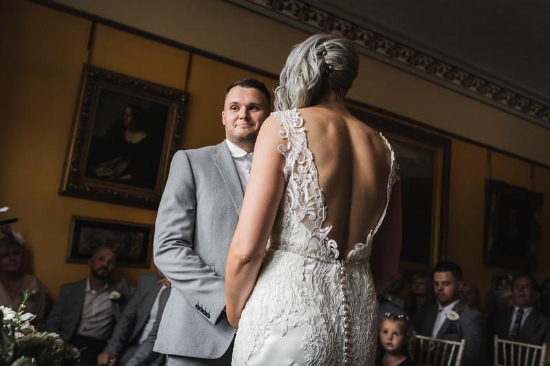 Nick & Natalie's Wedding-232.jpg