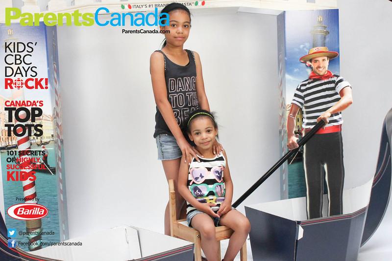 ParentsCanada-997.jpg