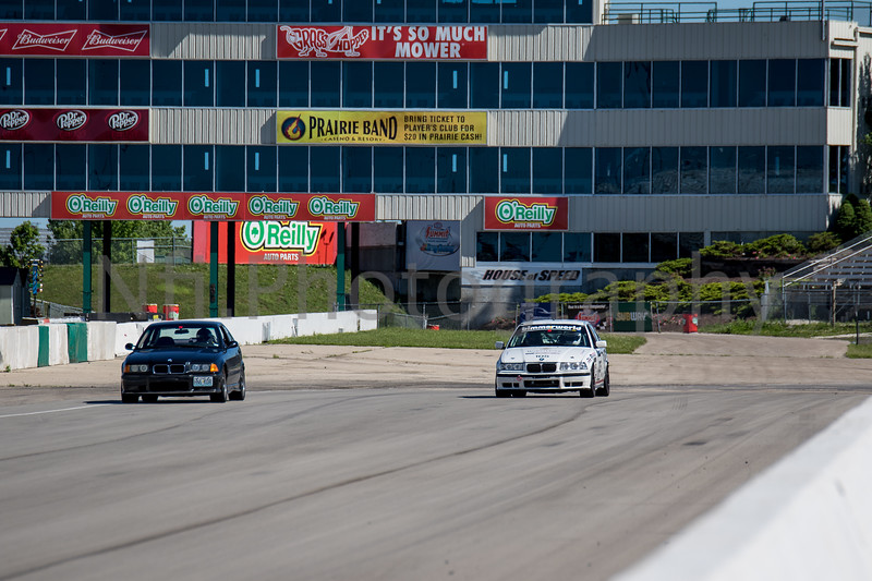 Flat Out Group 2-312.jpg