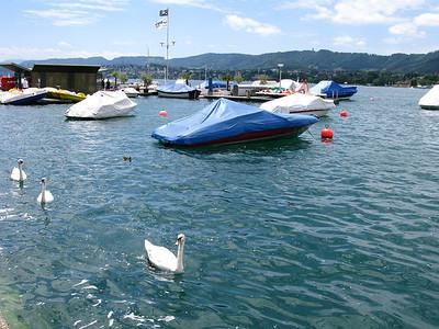201106 Zurich