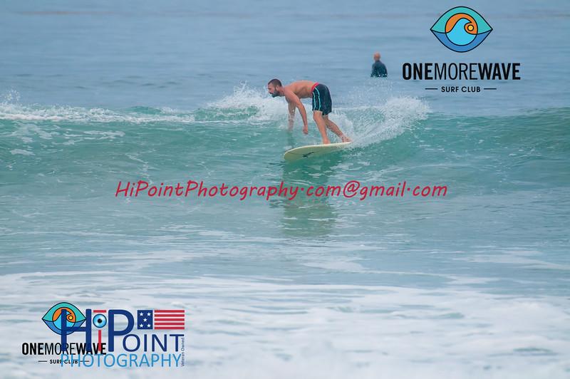 HiPointPhotography-6965.jpg