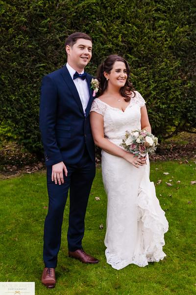 Annie and Scott 111215 Online Use 346.JPG