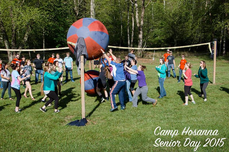 2015-Camp-Hosanna-Sr-Day-118.jpg
