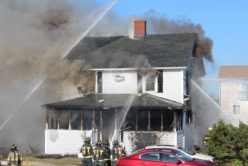 seabrook fire 86.jpg