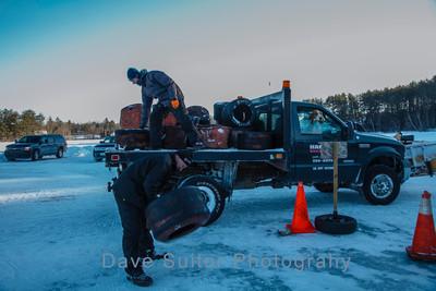 2015 Lakes Region Ice Racing Club
