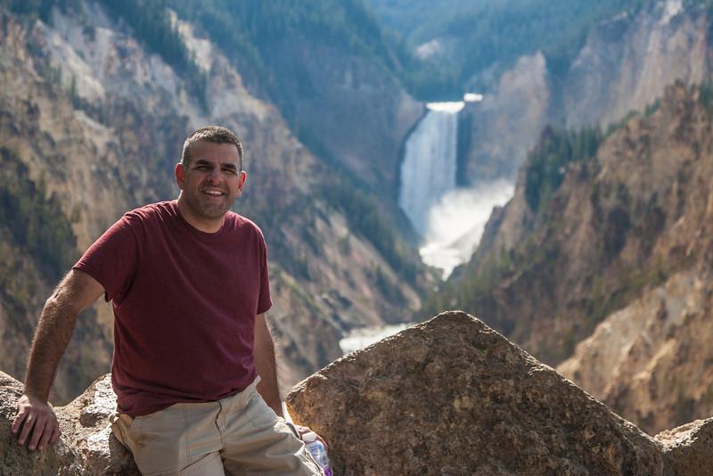 Yellowstone-9032.jpg