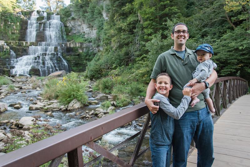 Chittenango Falls Sept 2020-9.jpg