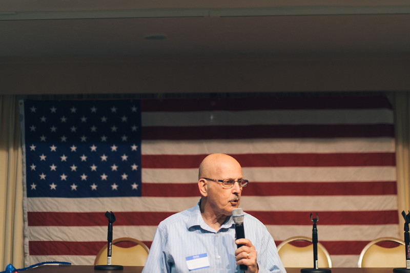 20140330-THP-GregRaths-Campaign-019.jpg