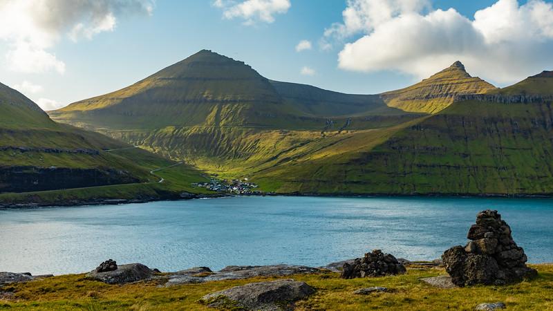 Faroes_5D4-2239-HDR.jpg