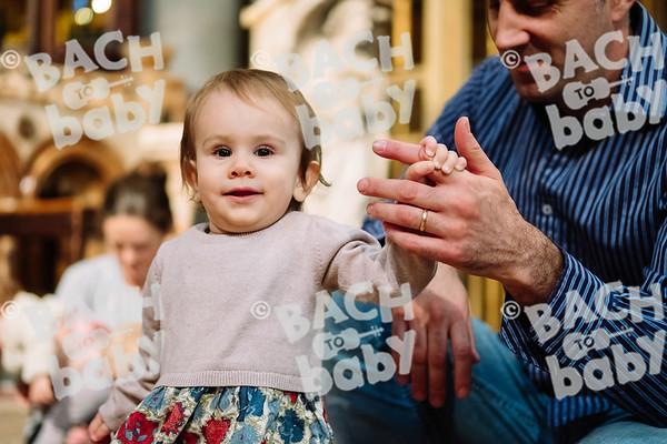 © Bach to Baby 2018_Alejandro Tamagno_Clapham_2018-09-21 009.jpg