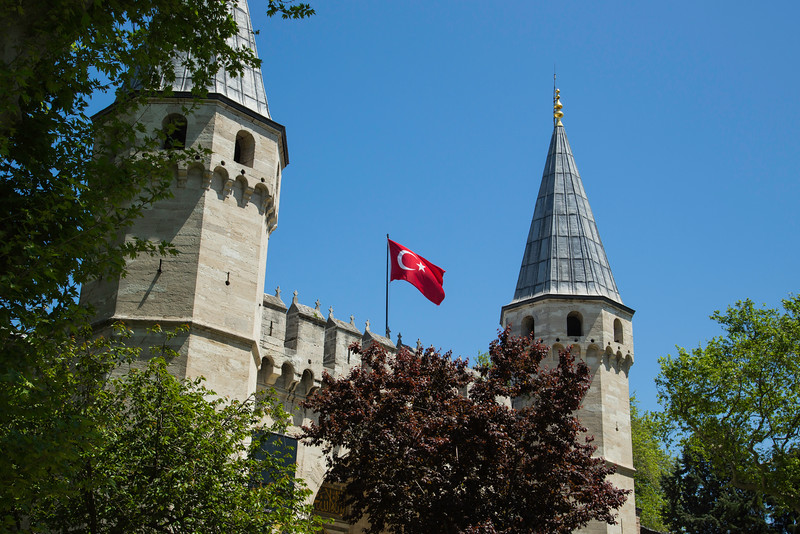 150509-125727-Turkey-3402.jpg