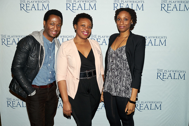 Playwright Realm Opening Night The Moors 139.jpg