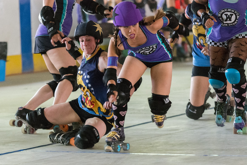 Southshire vs Worcester 2019-07-20-16.jpg