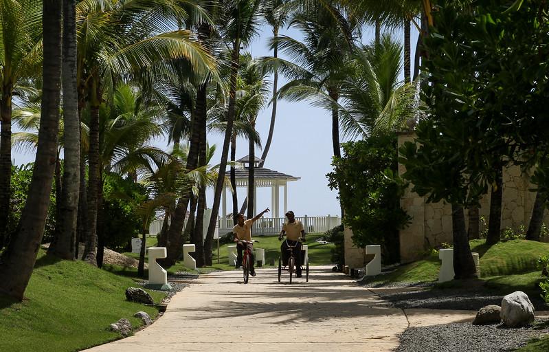 Dominican Republic 2016 (12 of 54).jpg