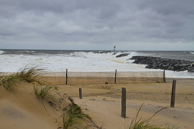 Superstorm Sandy 10.29.12