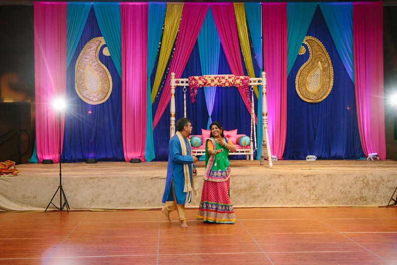 Le Cape Weddings_Preya + Aditya-397.JPG