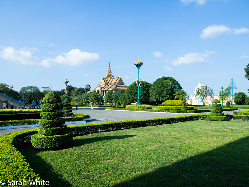 131031_PhnomPenh_141.jpg