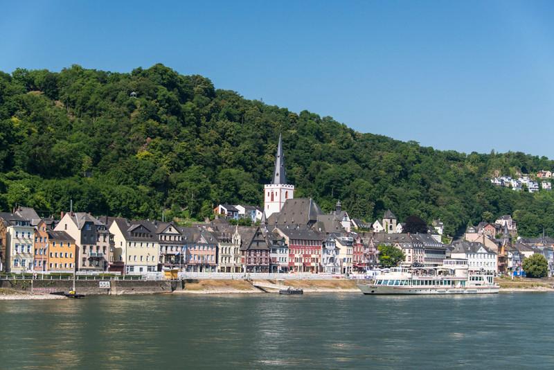 Rhine Towns43.jpg
