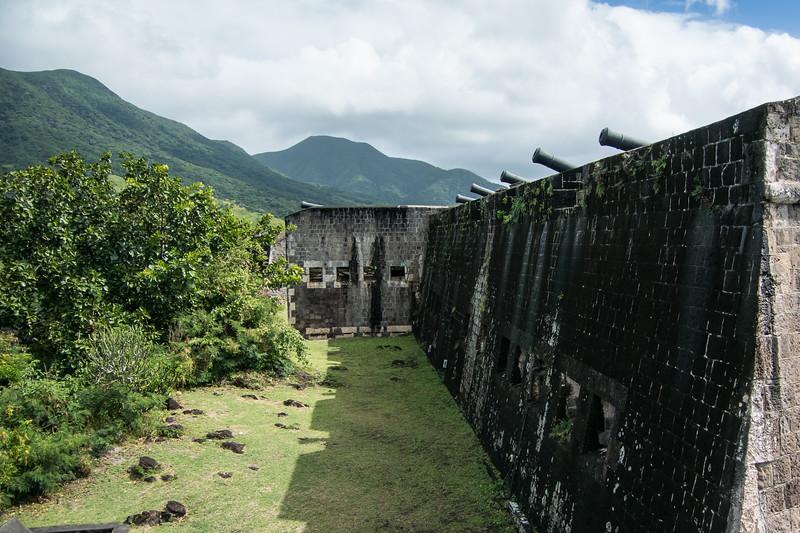 2017JWR-Caribbean-302.jpg