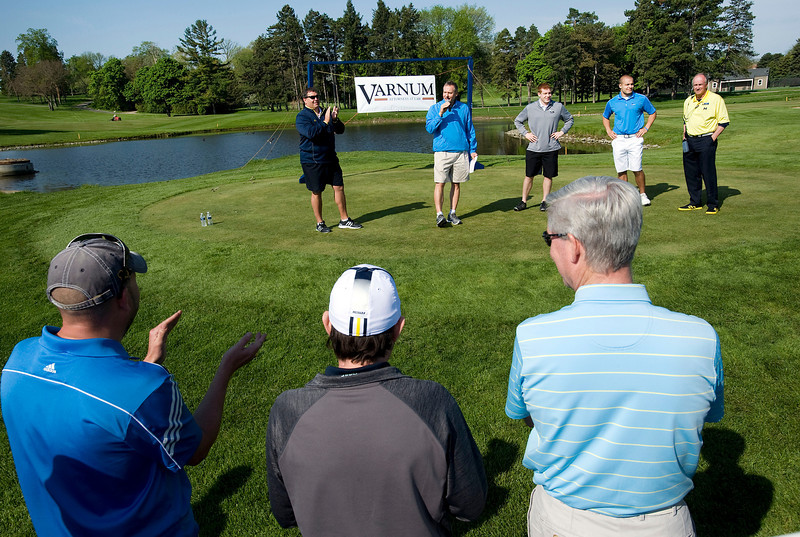 varnum-golf-2.jpg
