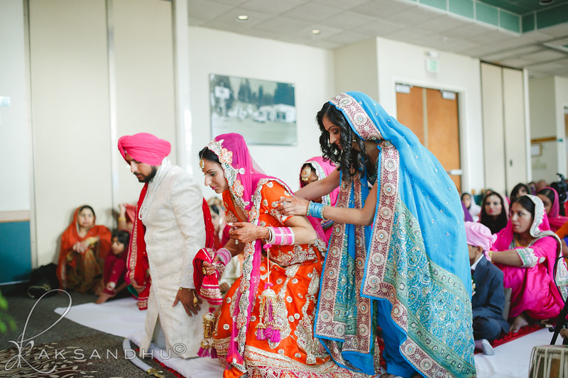 HH-Wedding-136.jpg