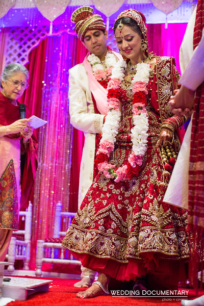 Deepika_Chirag_Wedding-1290.jpg