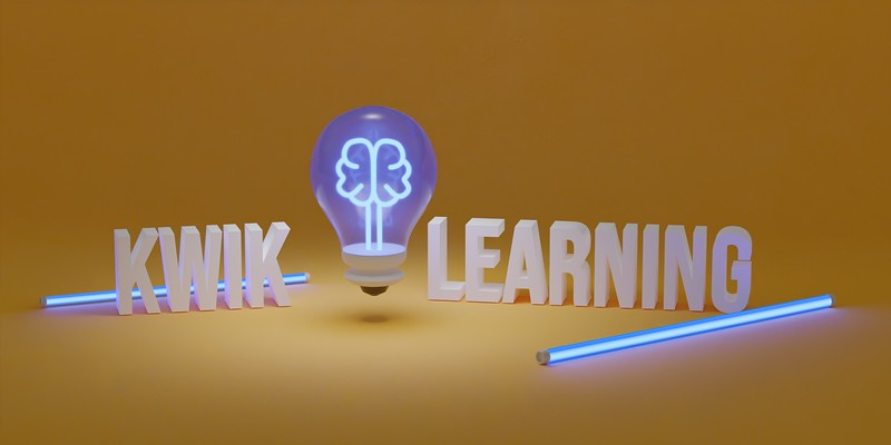 kwik learning5.jpg
