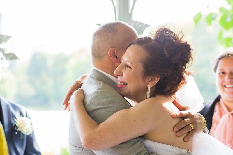 Central Park Wedding - Lubov & Daniel-65.jpg