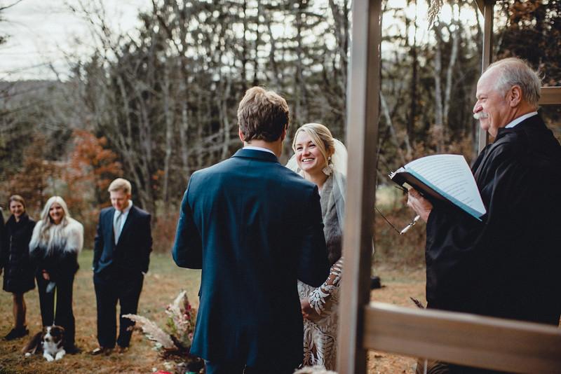 Requiem Images - Luxury Boho Winter Mountain Intimate Wedding - Seven Springs - Laurel Highlands - Blake Holly -1018.jpg