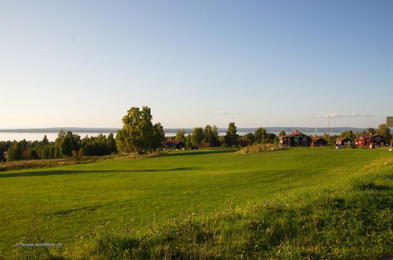 2013_Sweden_12.jpg