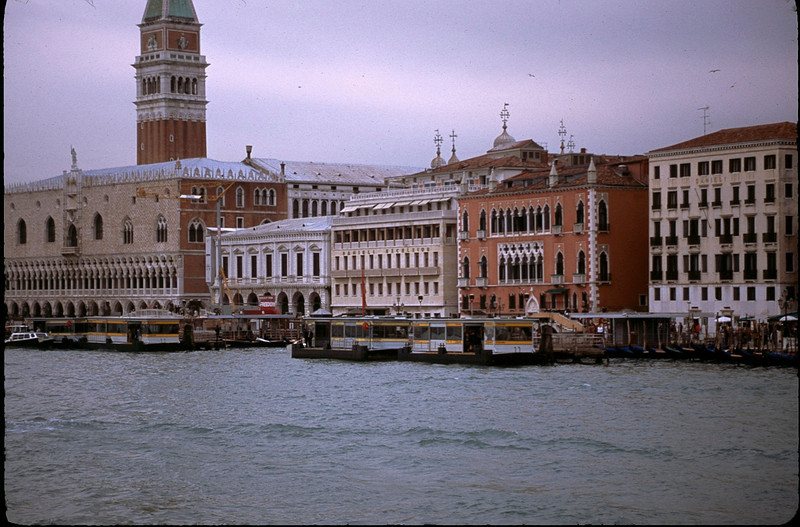 Italy1_048.jpg