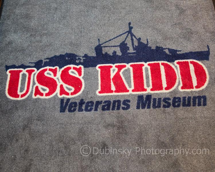 f35-uncorked-uss-kidd-9626-03-31-16.jpg