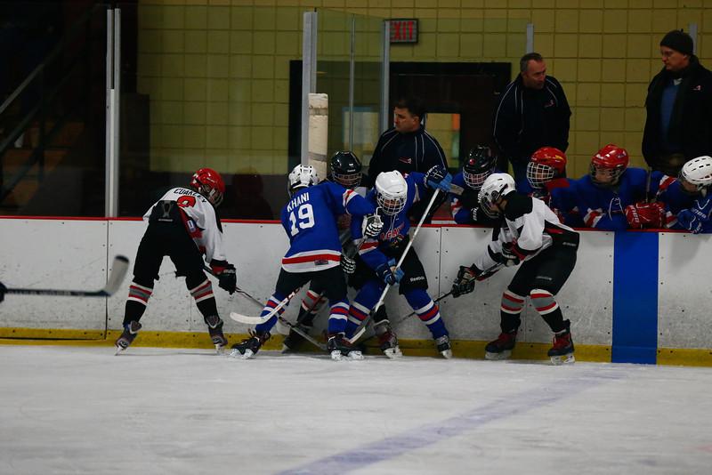 Agawam Hockey-45.jpg