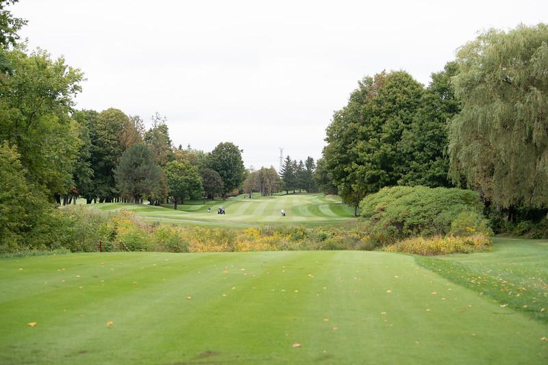 SPORTDAD_Golf_Canada_Sr_0590.jpg