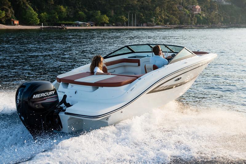 19 SPX Outboard (10).jpg