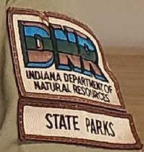 Wanted Indiana State Agencies